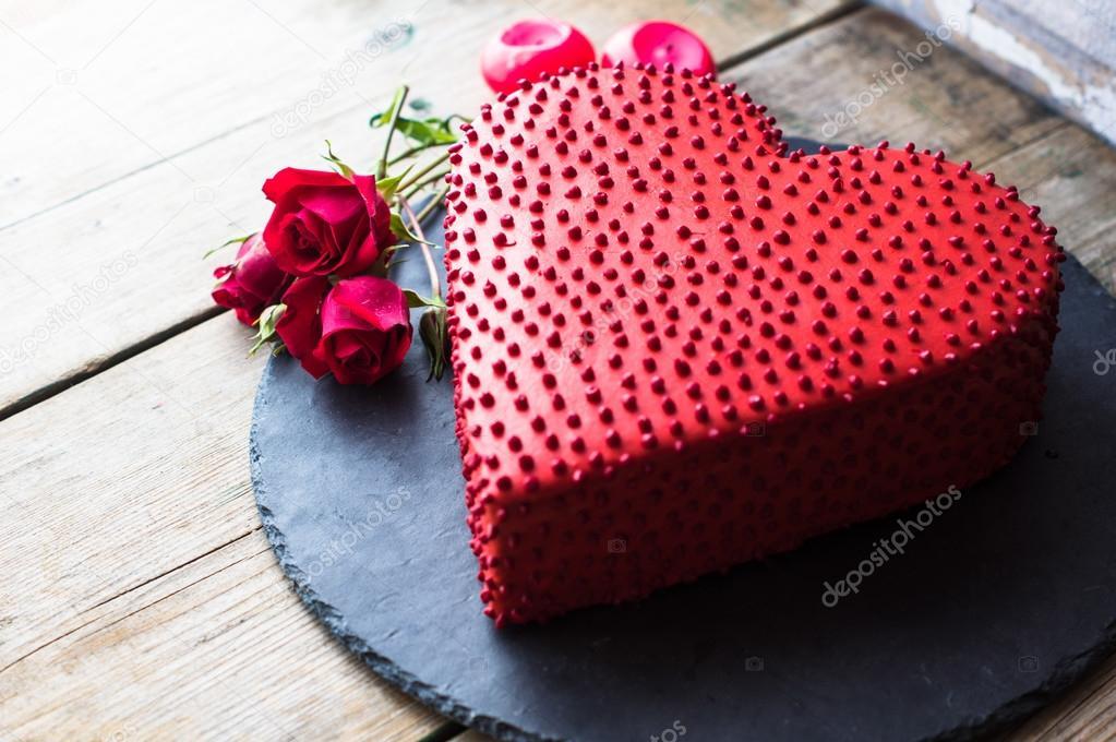 szív alakú torta képek szív alakú torta — Stock Fotó © Elet_1 #101023790 szív alakú torta képek