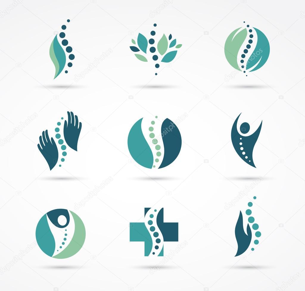 Orthopedic Website Design
