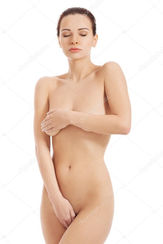 γυμνές εικόνες νέες γυναίκες