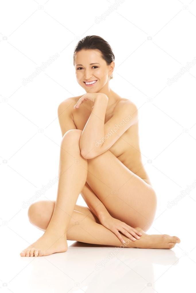 Masturbate shoe ass