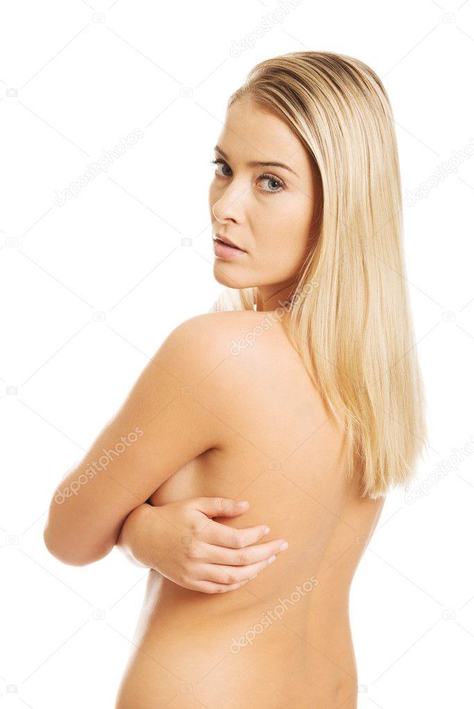 Príťažlivé nahé dievčatá obrázky