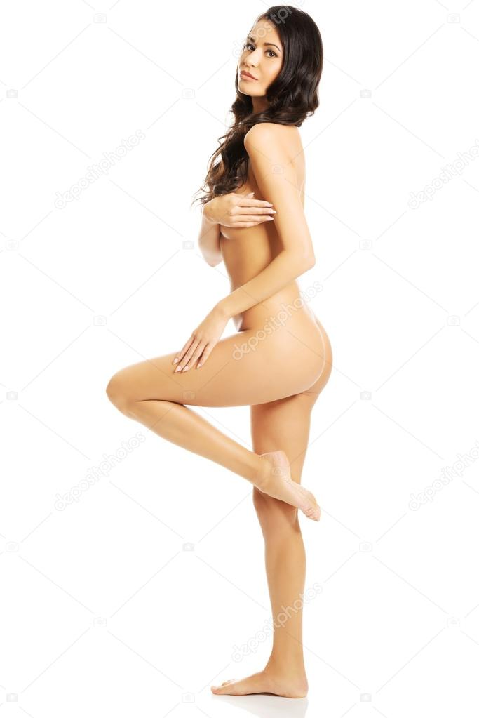 women standing wallpapers naked HD