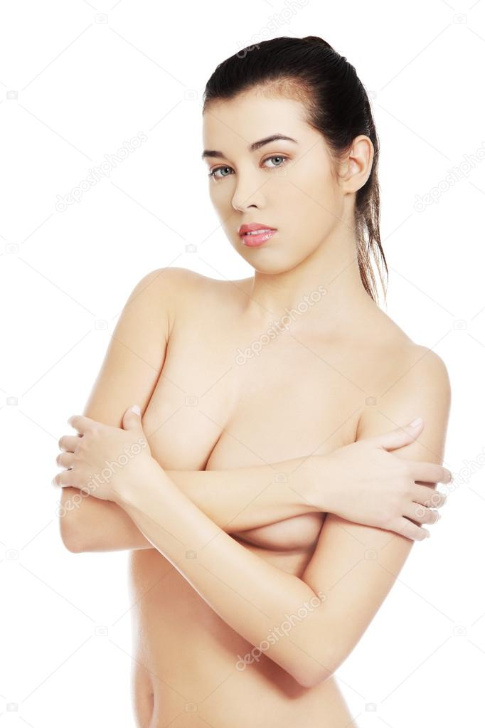 sex-pictures-men-urine-in-the-breast-of-nude-woman-girls-naked-free