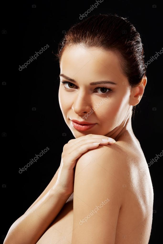 Donne nude close up pics