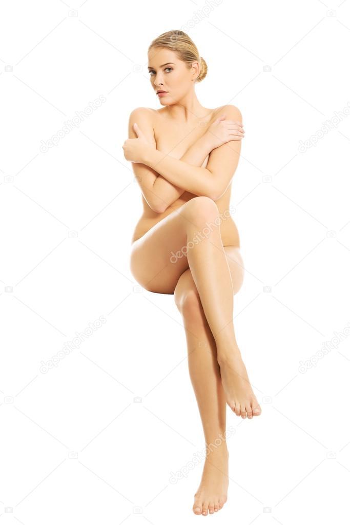 Girl next door soft porn