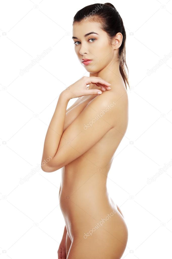 road side female nudes