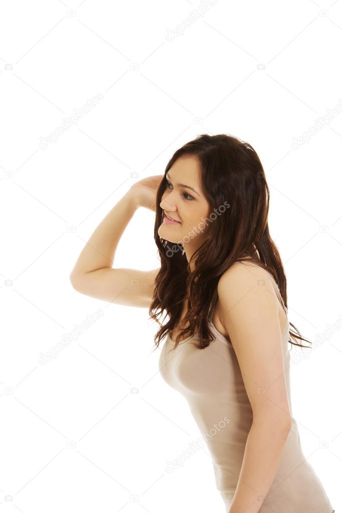 Skriv en framgångsrik online dating profil picture 2