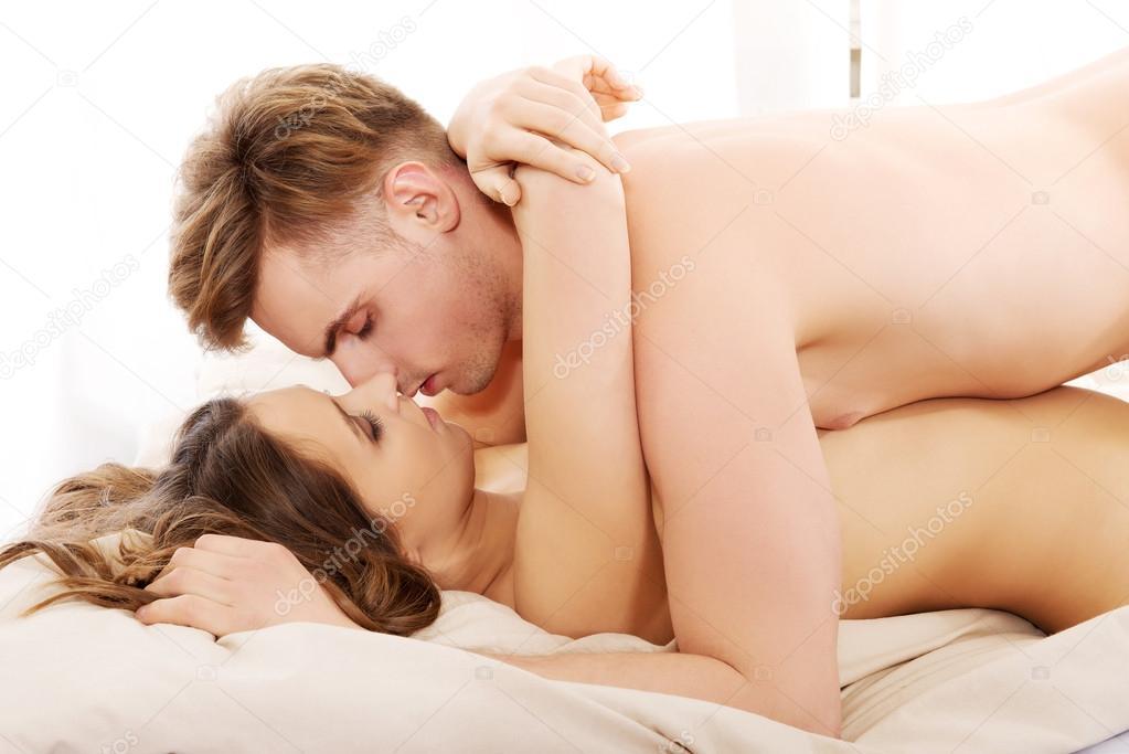 Kissing nude Kissing Hot
