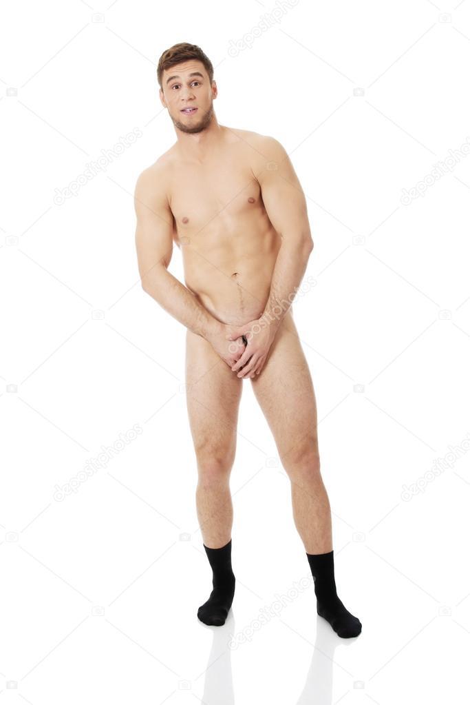 Kerl spielt sich nackt, Erotische Laktationsbilder Geschichten