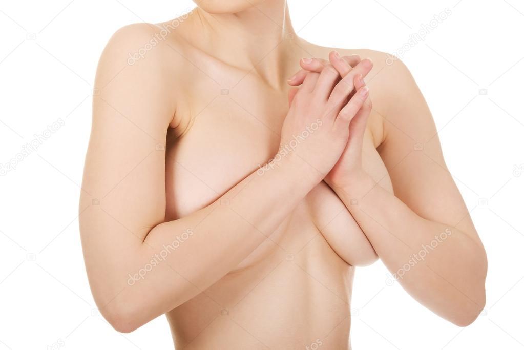 βυζί κώλο φωτογραφία λεσβίες πορνοστάρ γυναικείος οργασμός