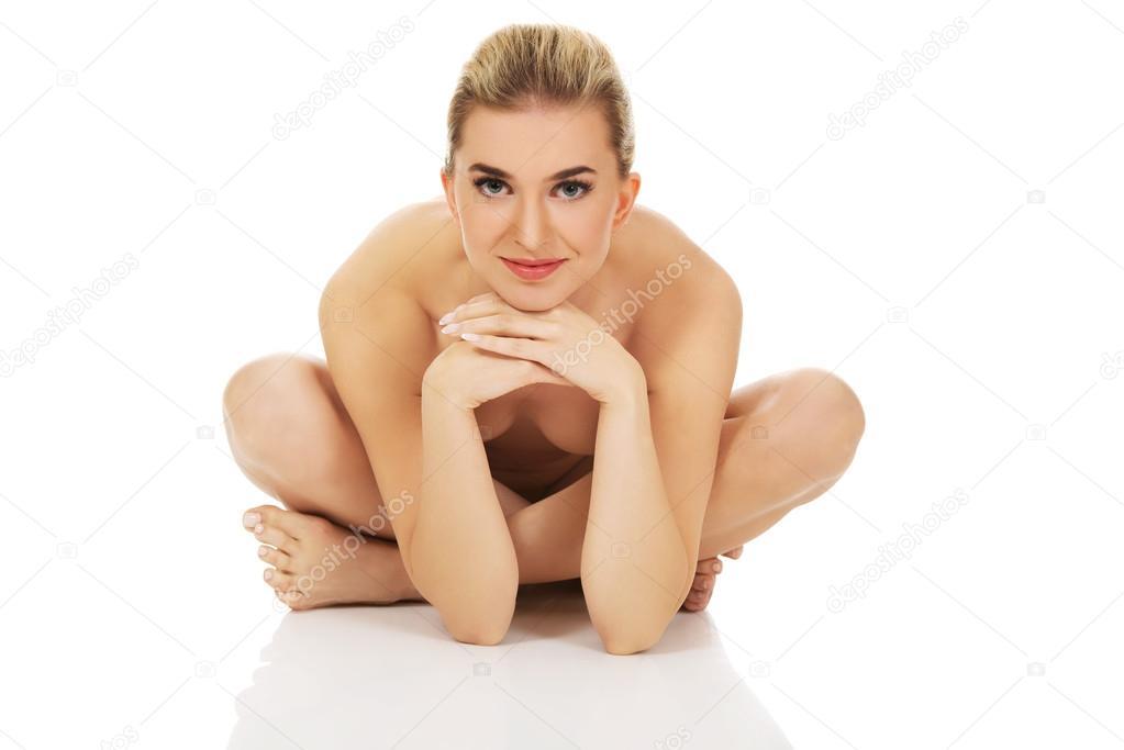 Indian aunty boobs