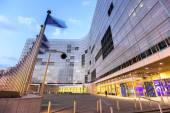 Evropská Komise v soumraku