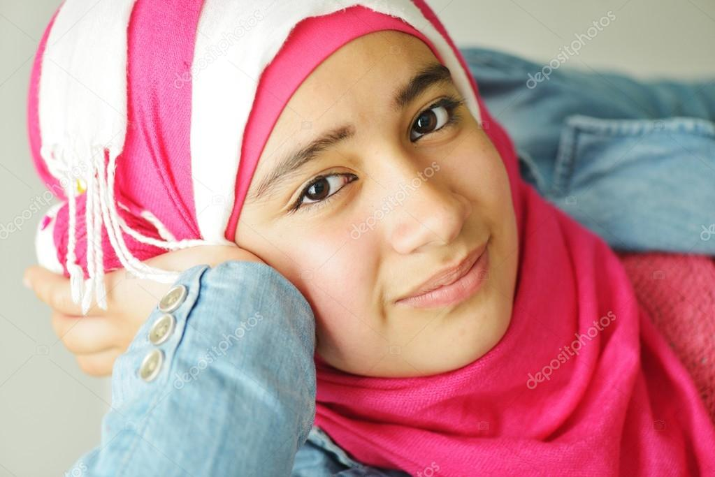 beauty single muslim girls Download muslim girl stock photos affordable and search from millions of royalty free images, photos and vectors.