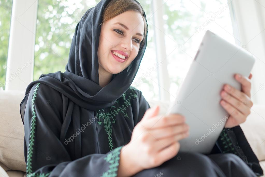 beaumont muslim girl personals Beaumont's best 100% free muslim girls dating site meet thousands of single muslim women in beaumont with mingle2's free personal ads and chat rooms our network of muslim women in beaumont is the perfect place to make friends or find an muslim girlfriend in beaumont.