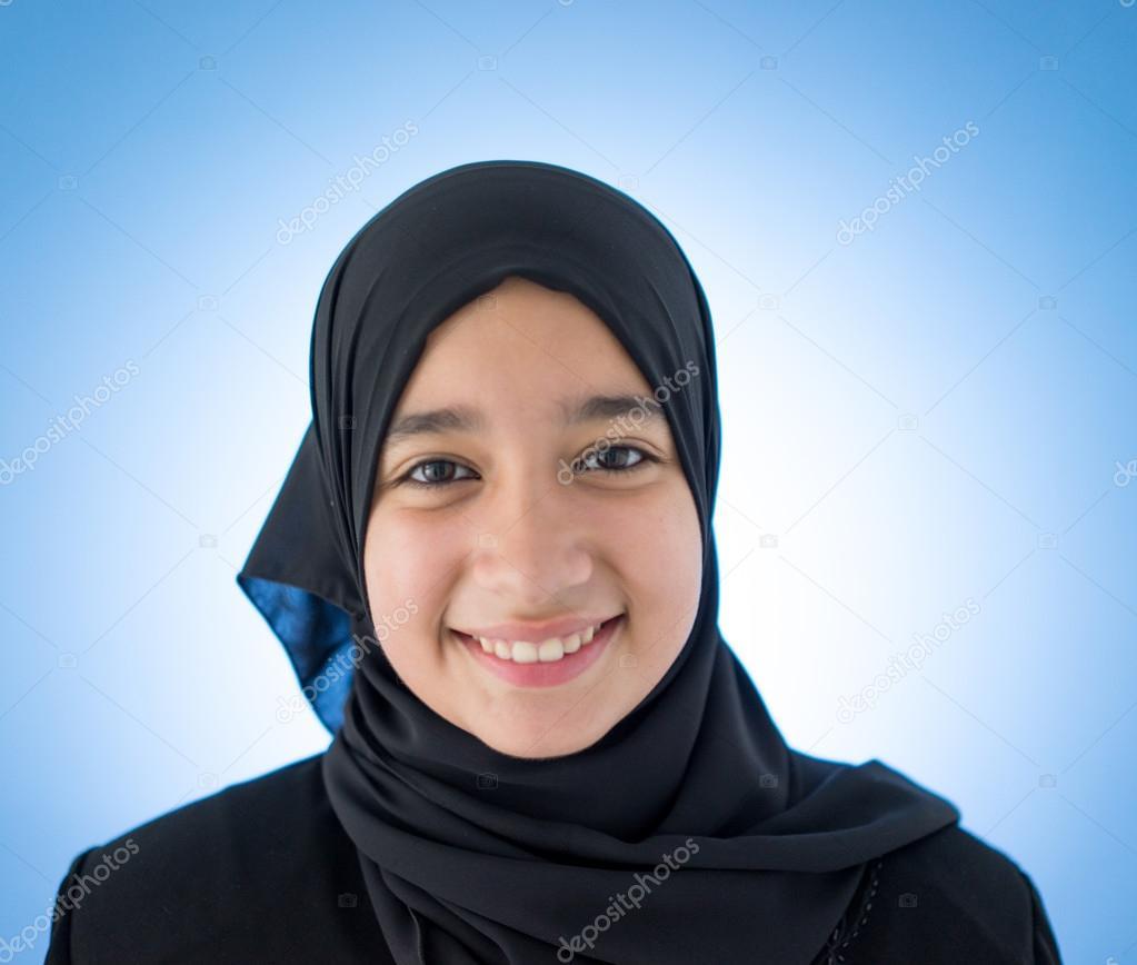 islam og teenage dating Norwich online dating
