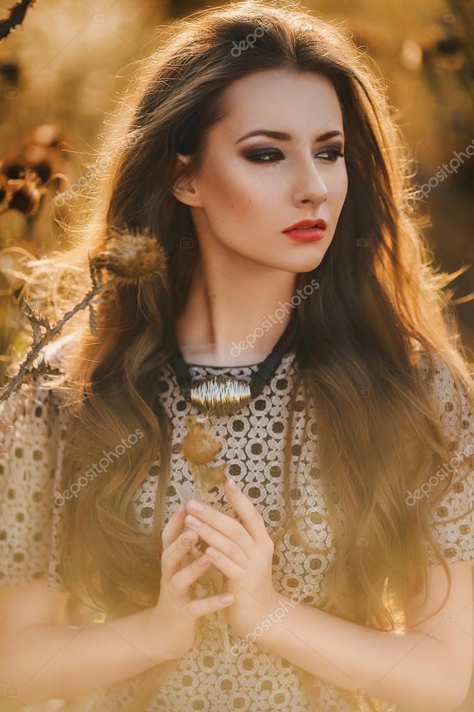 чешские девушки красивые фото