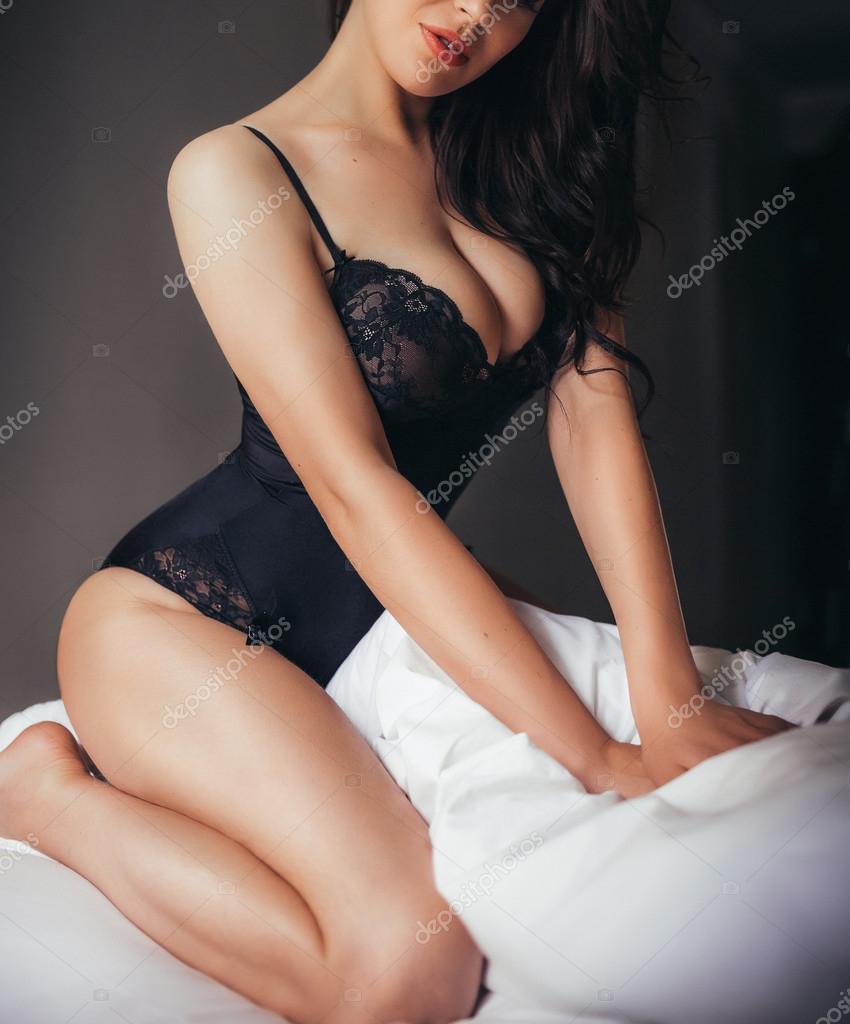 σέξι μαύρα κορίτσια φωτογραφία τεράστιος καβλί BJ