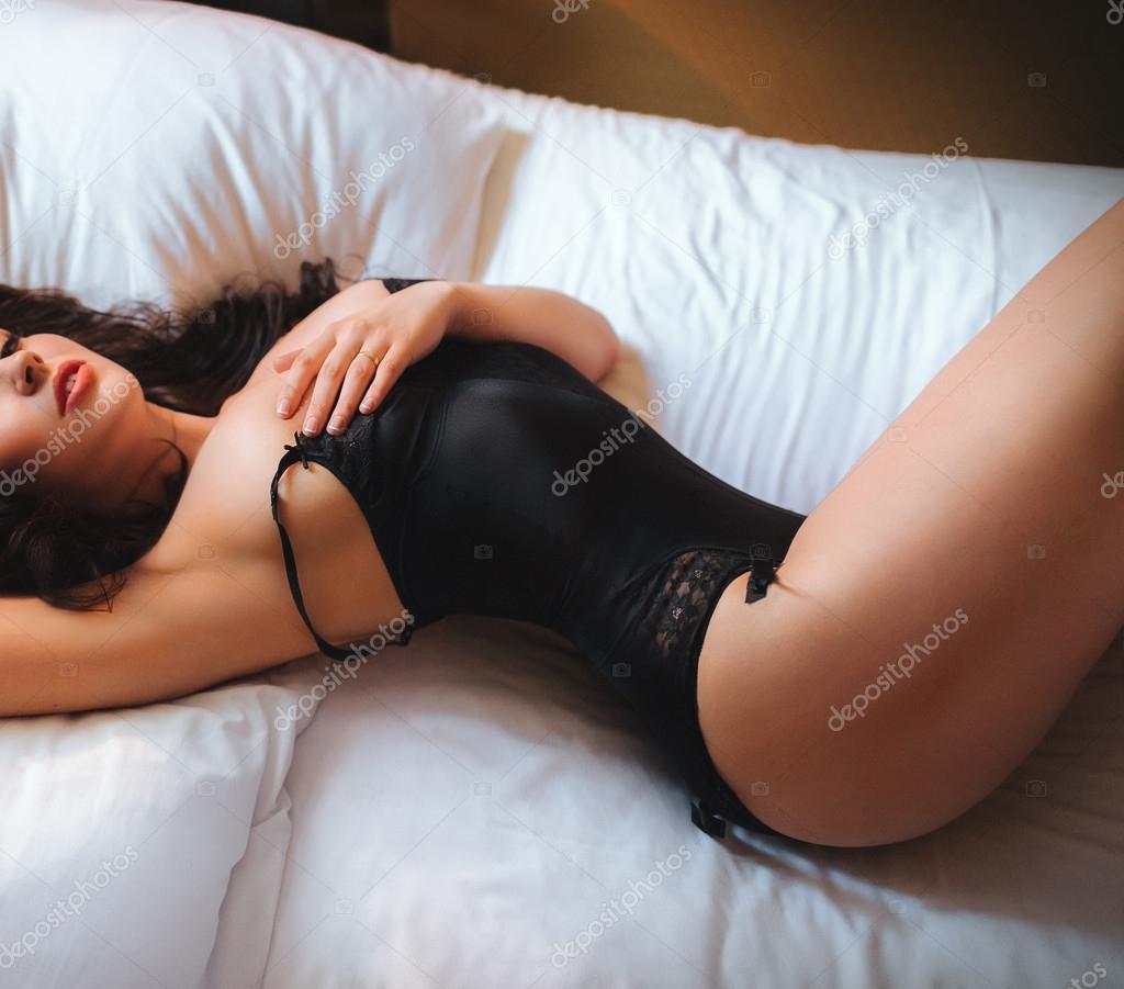 Λιποθυμία μετά το πρωκτικό σεξ