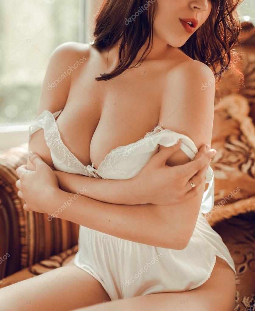 Com sexy girl Dresses