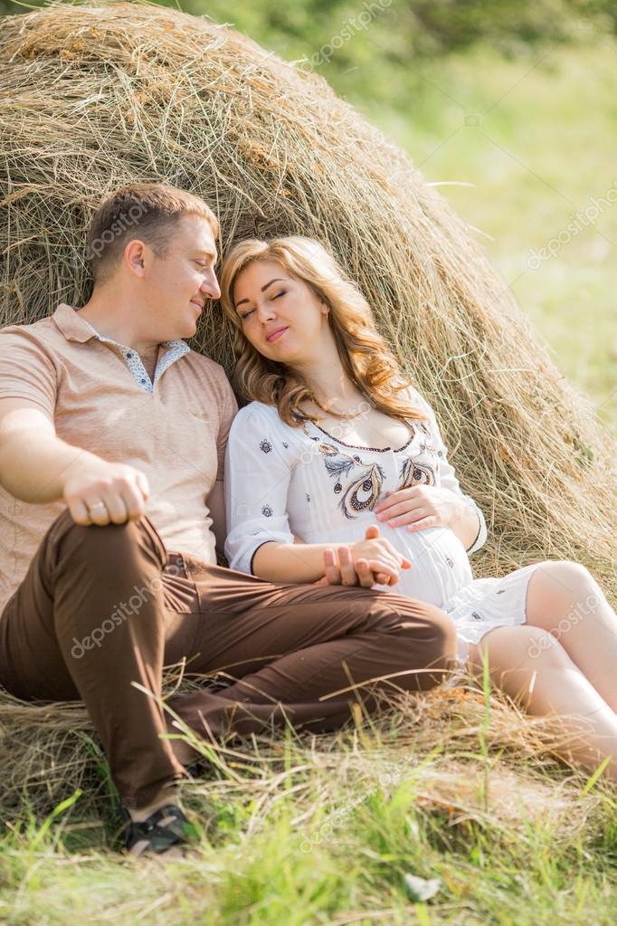 zwangere vrouw dating Turtle Beach headsetaansluiting