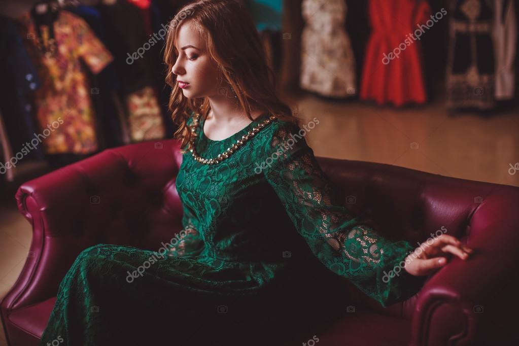 Vestidos de novia otoೢѯ 2019