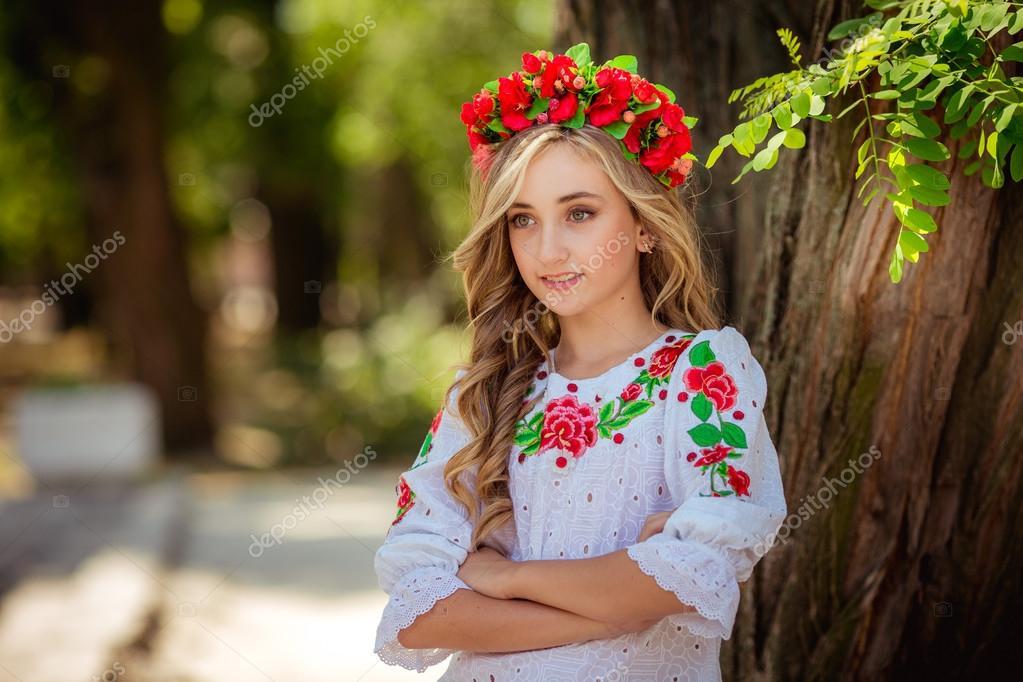 ukrainskie-devushki-chastnoe-seks-klassicheskiy-porn