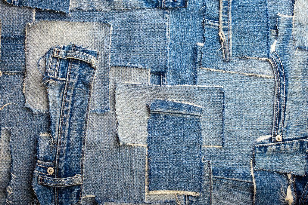 образом, смартфоны все из джинса в картинках таком торжестве