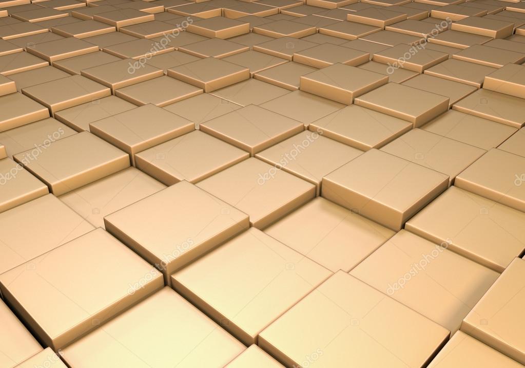 Antislip Vloertegels Badkamer : Gouden tegels stunning gouden badkamers badkamer antislip