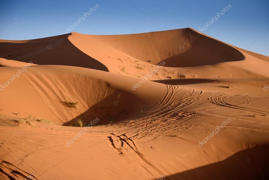 ελεύθερη έρημος κινούμενα σχέδια πορνό με μεγάλο κώλο