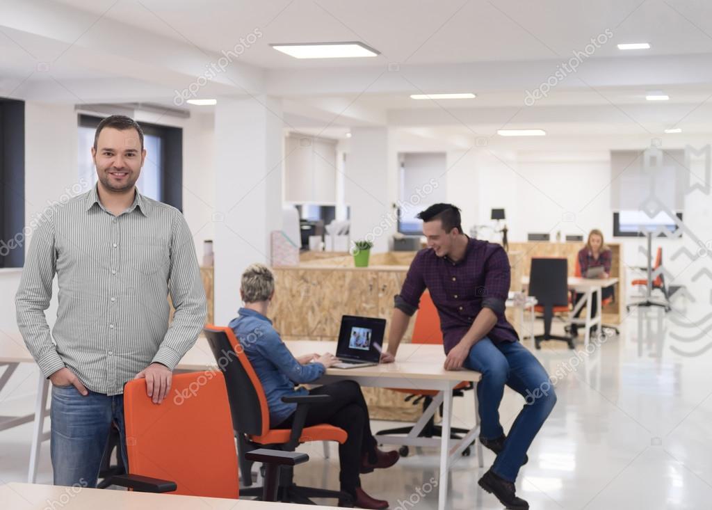 Le rôle des espaces de bureau dans la culture d entreprise cowork