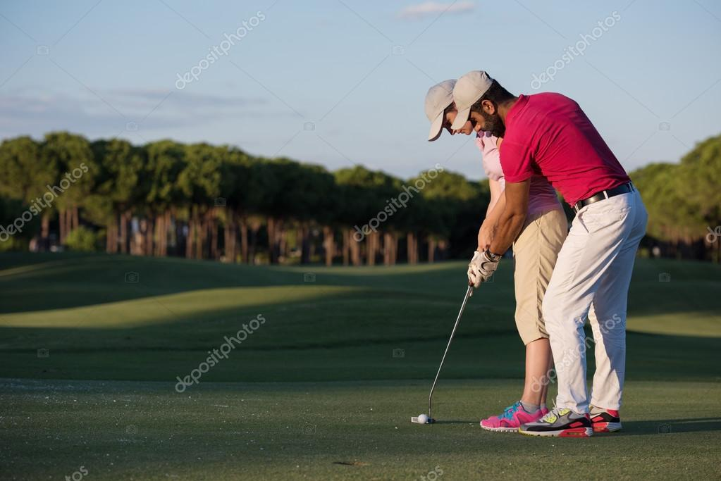 golf people essay About us we value excellent academic writing and strive to provide outstanding essay writing services each and every time you place an order we write essays, research papers, term papers, course works, reviews, theses and more, so our primary mission is to help you succeed academically.