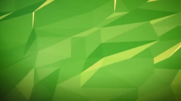 abstract low poly background