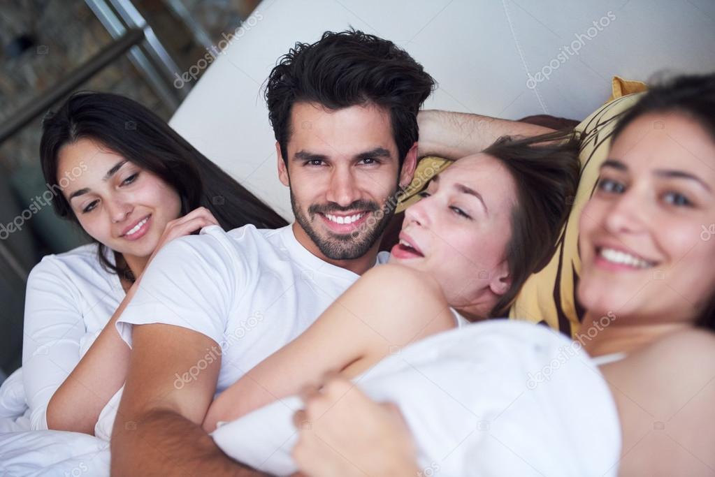 mooie foto s van vrouwen ero chat