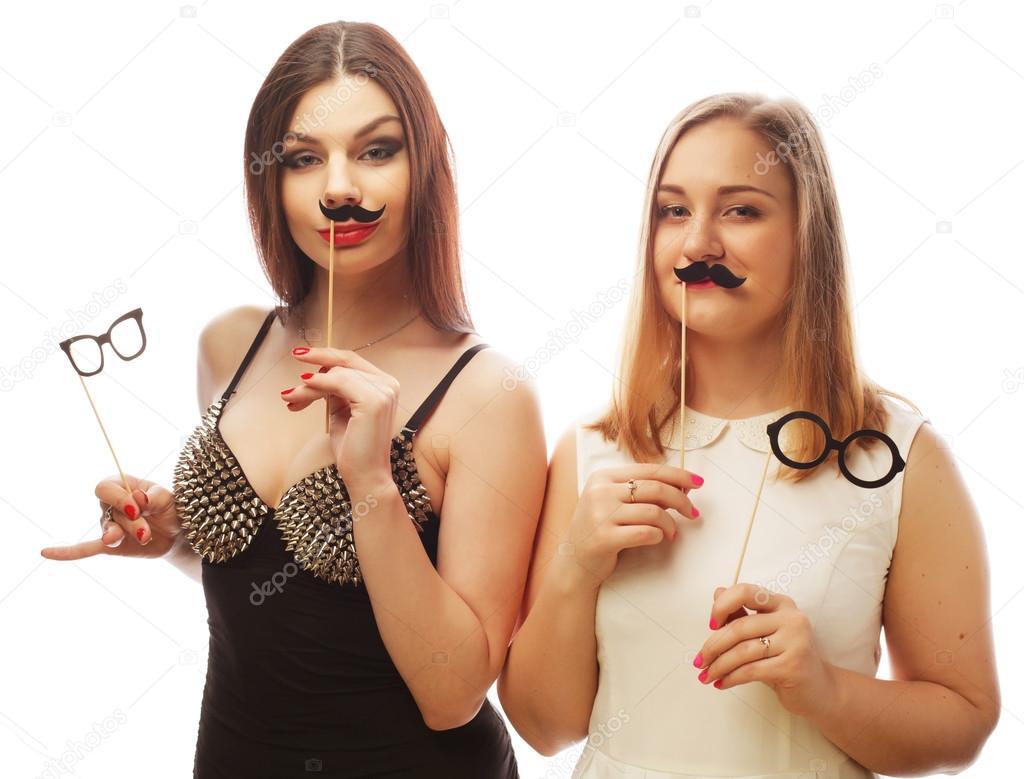 snygga sexiga tjejer bästa dejtingsajt