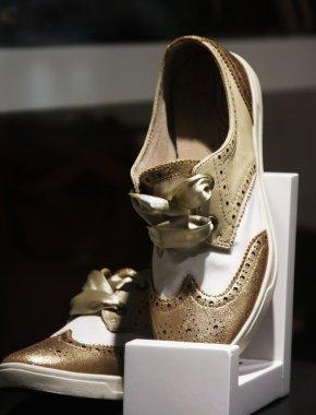 Sports footwear for trainings