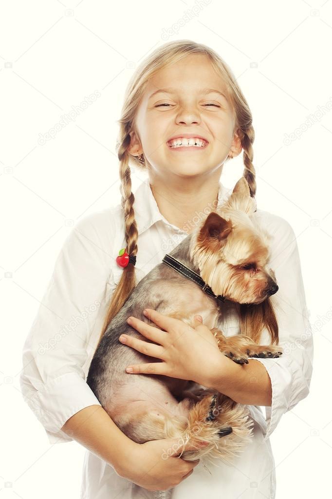 bikini-girl-holding-puppy-bondage-in-jersey-new-personals