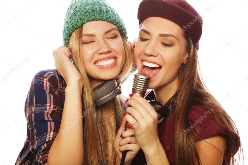 διασκέδαση τραγουδιστής dating