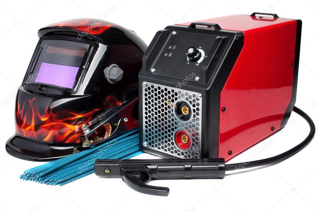 Сварочный аппарат и электроды стабилизаторы электрического напряжения 10 квт