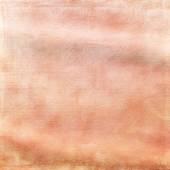Photo Grunge background or texture