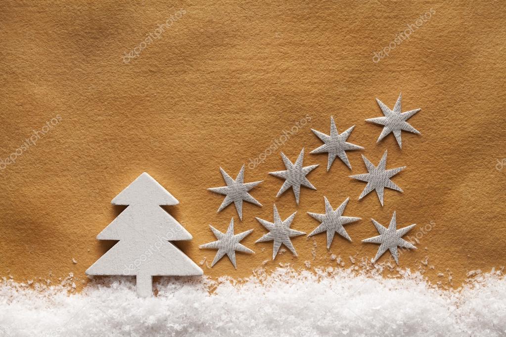 weihnachten hintergrund holzbaum und sterne auf blatt. Black Bedroom Furniture Sets. Home Design Ideas