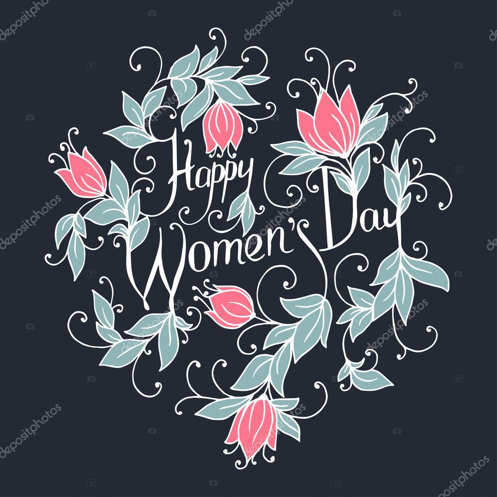 gefeliciteerd met vrouwendag Gefeliciteerd Met Vrouwendag   ARCHIDEV gefeliciteerd met vrouwendag