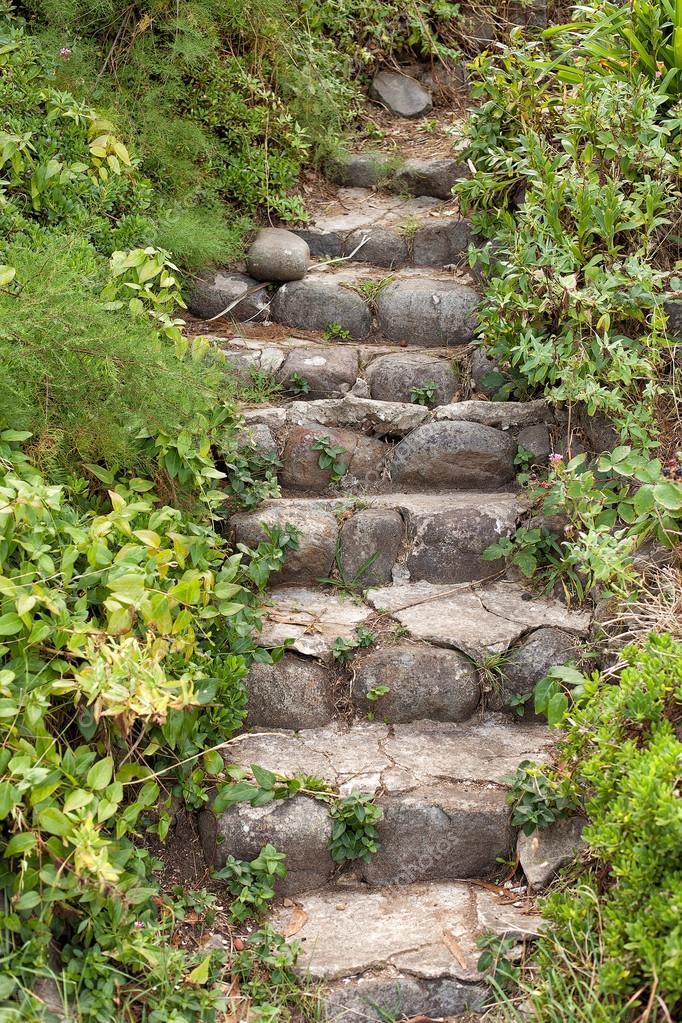 Stone Garden Steps Stone garden steps stock photo slovegrove 92006830 stone garden steps stock photo workwithnaturefo