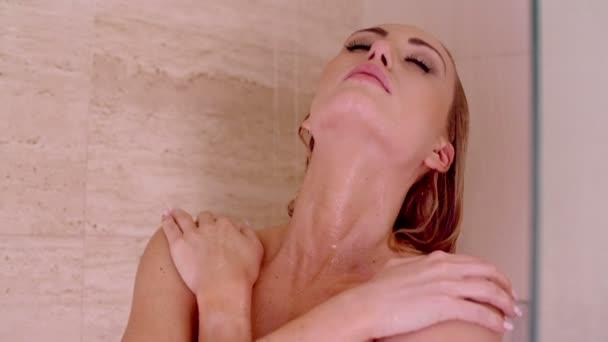 πορνό XXX δωρεάν φωτογραφίες