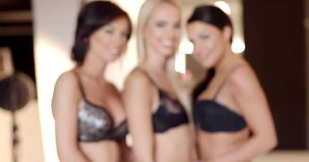 Girl friend sexy video