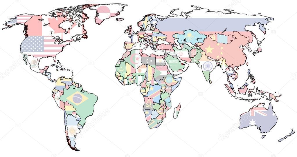 Uae territory on world map — Stock Photo © michal812 #73843899 on world map in bangladesh, world map australia, world map bahrain, world map qatar, world map in norway, world map in russia, world map india, world map in austria, world map in sri lanka, world map in chile, world map in vietnam, world map in china, world map in england, world map in nigeria, world map dubai uae, world map oman, world map in france, world map usa, world map egypt, world map people,