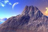 Артикул 73318017