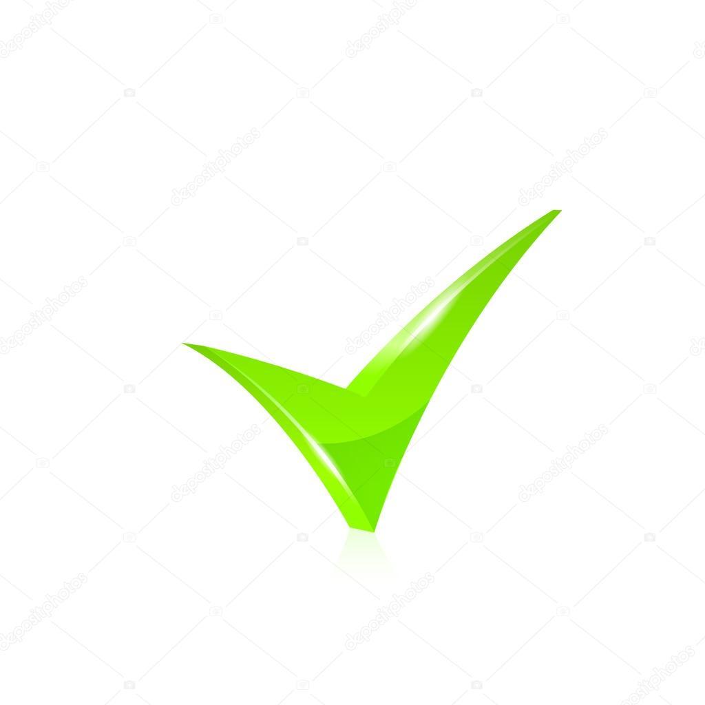 Afbeeldingsresultaat voor groen vinkje rechtenvrij