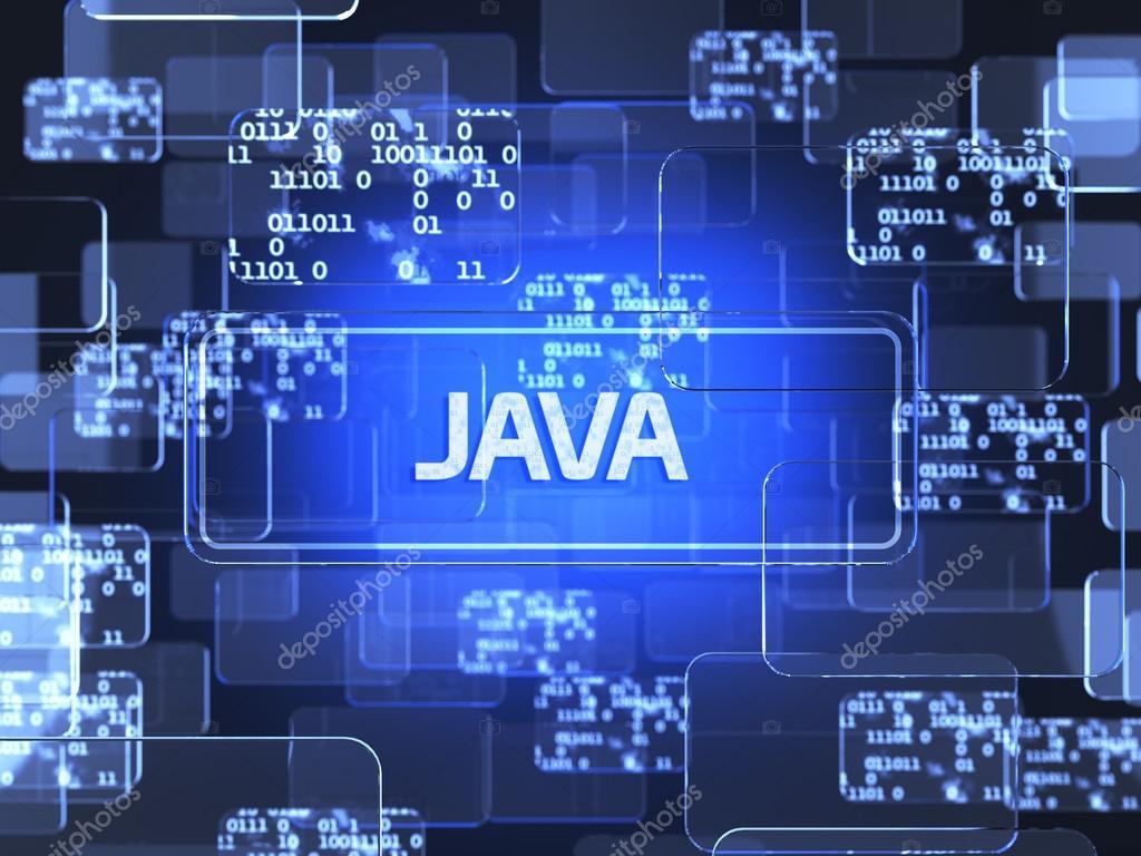 Fotos de Java, Imágenes de Java ⬇ Descargar | Depositphotos