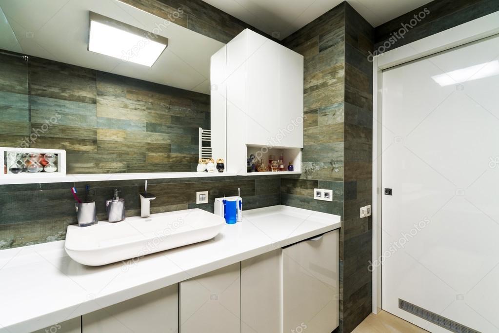 Waarom worden badkamers alsmaar duurder