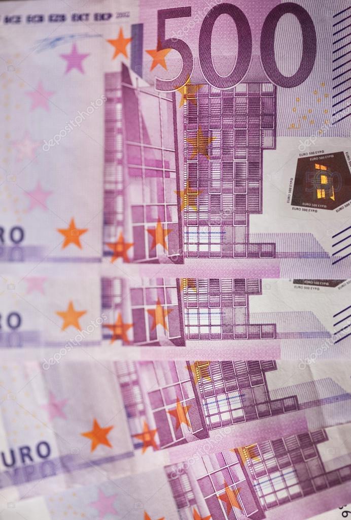 üzleti pénzt euróra